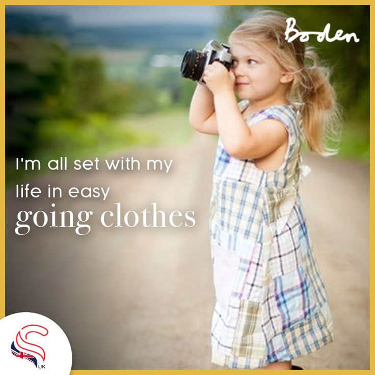 I am shop from Boden for since 2 years. I found their products very great and fully satisfy my clothing needs , usually i found easily discounts through best discount codes.