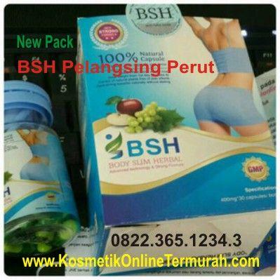 Bsh Produk Herbal, Bsh Pelangsing Asli, Bsh Pelangsing Cepat Body Slim Herbal alami dan langsingkan cepat, menekan nafsu makan, cepatkan metabolisme, tanpa diare, aman untuk diet,detoksifikasi, membakar lemak tubuh. 1 kapsul sehari pagi sebelum/sesudah sarapan. PESAN dan HUBUNGI kami : CP : 0822.365.1234.5 ( Telkomsel ) Pin 5D657EA0 Location : JL DANAU SENTANI TENGAH H2B 39. SAWOJAJAR MALANG. http://www.kosmetikonlinetermurah.com/2014/09/pelangsing-perut-buncit-pelangsing.html