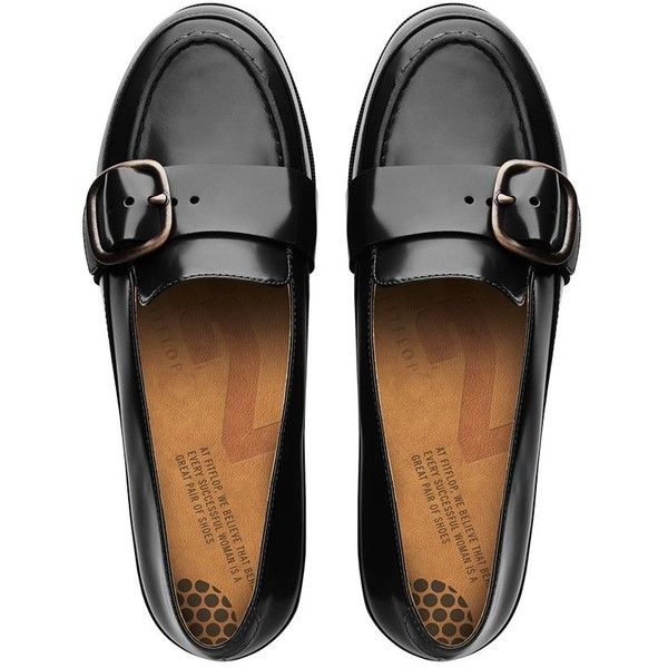 best 20 black loafers ideas on loafers navy