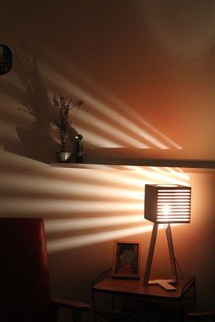 Lampe Bec par Hurlu | Le Cent 9