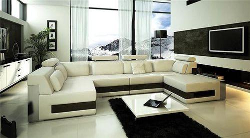 Mejores 165 im genes de consejos para la decoraci n de - Consejos de decoracion de interiores ...