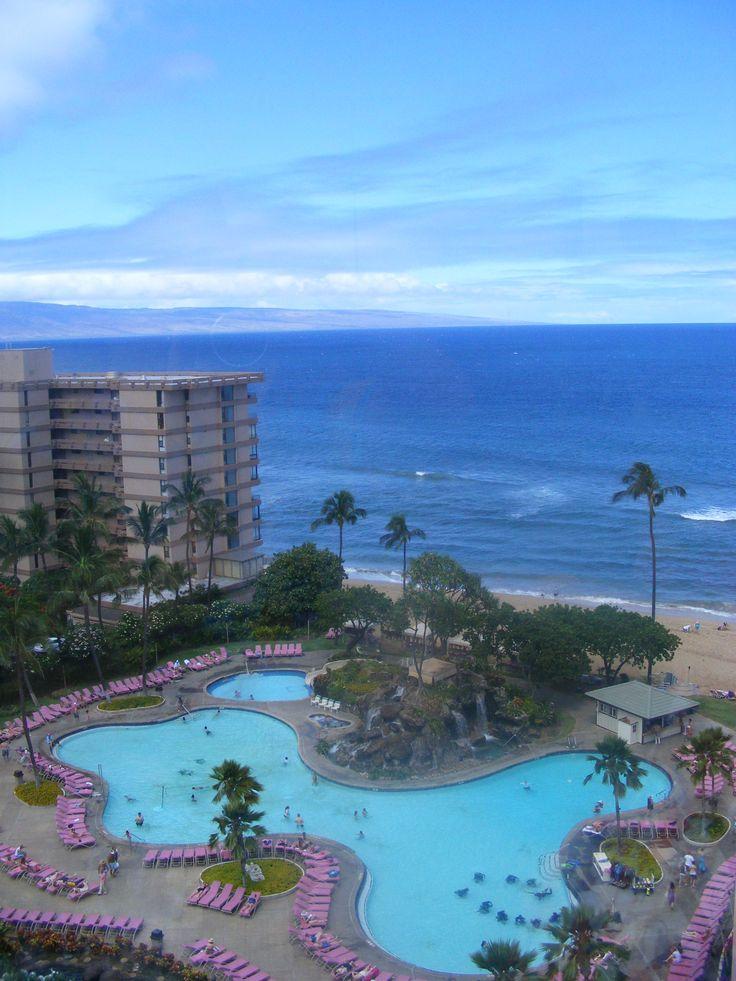 Timeshare Users Group - Diamond Resorts - Ka'anapali Beach Club, , Timeshares for Sale, Timeshares for Rent, Timeshare Ratings, Timeshare Reviews, Timeshare Advice
