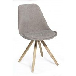 Orso Chair