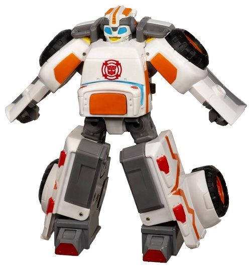 Best Transformers Toys 2020 | Transformers rescue bots, Rescue bots, Best transformers toys