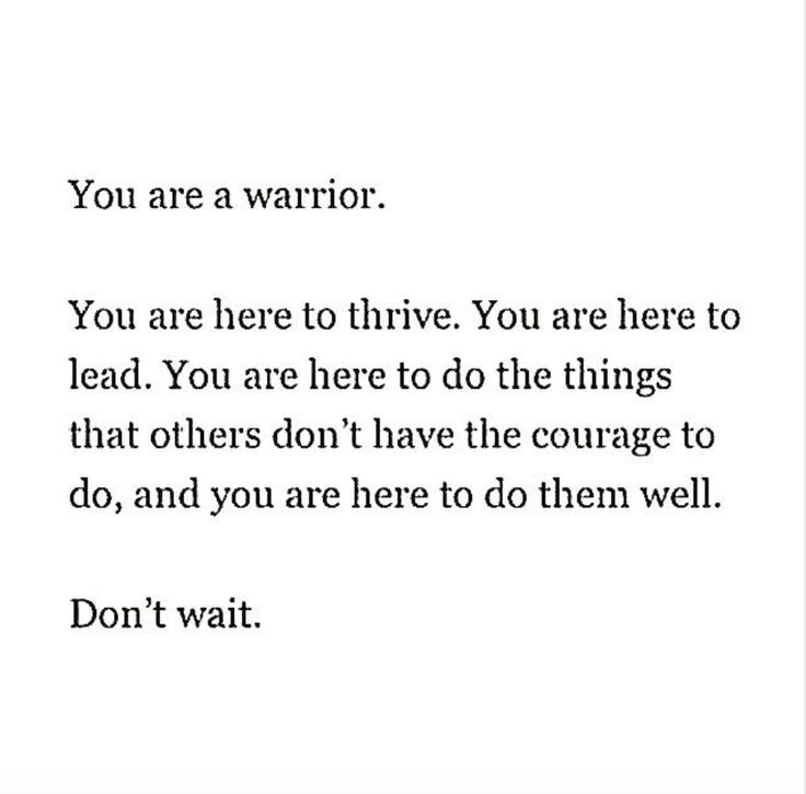Shout out to all the light warriors out there bringing their absolute best and holding space during this time. You are here right now because you are strong enough to withstand the challenges.   Now is the time to activate fully, open your hearts completely, act and speak your truth from a place of love and lead from the heart. I got your back. Let me know how I can help you shine brighter. Tag your brothers and sisters