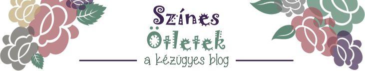 http://szinesotletek.reblog.hu/letoltheto-oszi-mintak-sablonok