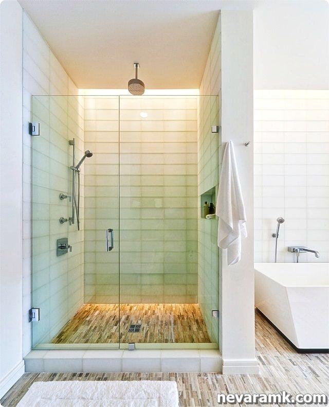 86 best Casa As Galeras images on Pinterest   Light design, Lighting ...
