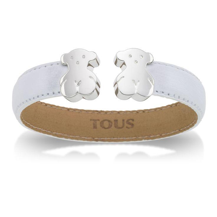 TOUS Bear - Woman - Jewelry | TOUS