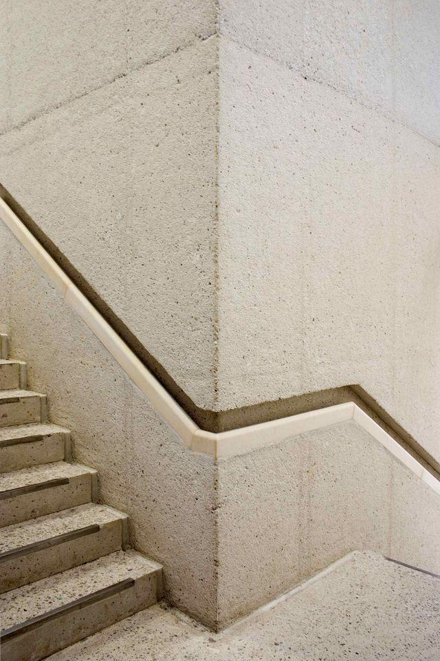 17 best ideas about handlauf on pinterest | handlauf treppe, Innenarchitektur ideen
