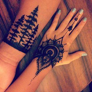 best 25 henna ideas on mens arm ring