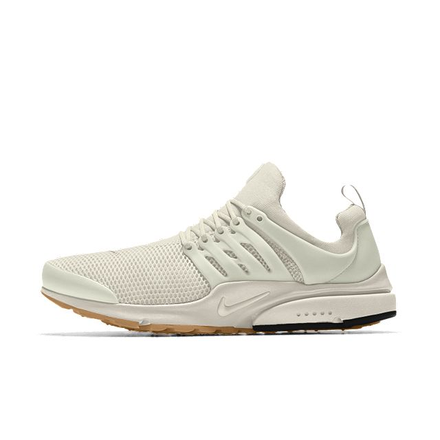 Nike Air Presto iD Shoe
