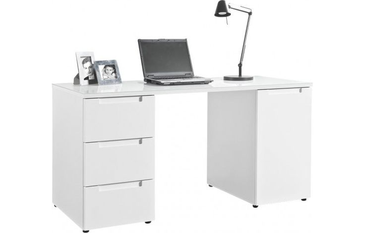 Schreibtisch Mailand bei poco.de