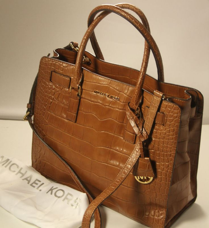 mk bags wholesale price black michael kors purse mk leather satchel