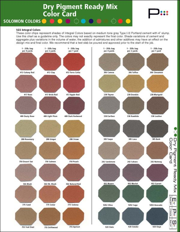 14 Best Images About Home Exterior Colors On Pinterest