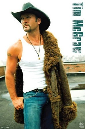 I'm not into cowboys OR bald men. But DAMN, I'd go redneck for that.: This Man, Eye Candy, Beautiful Men, Country Boys, Music Country Hunks Hotti, Country Music, Tim Mcgraw, Country Men, Bald Men