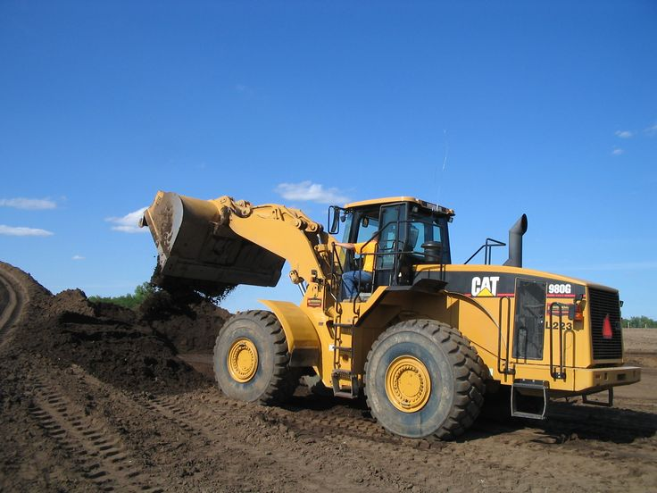 Caterpillar Equipment Toys : Best images about cat loaders on pinterest trucks