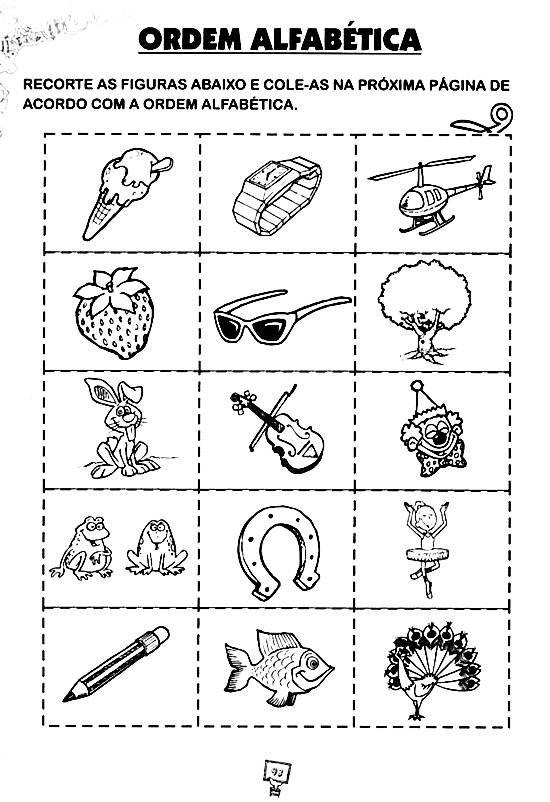 Jogos-e-Atividades-de-Alfabetização-V1-45.jpg 550×802 pixels