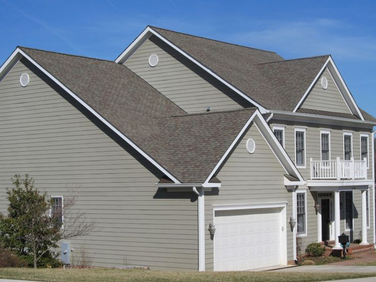 When you plan to get glorious roofing services in Yonkers, visit Yonkers General Roofing Contractors for marvelous results. Click for more detail at: http://www.yonkersgeneralroofingcontractors.com/roofing.html  #roofing #roofingcontractor #roofrepair #Roof