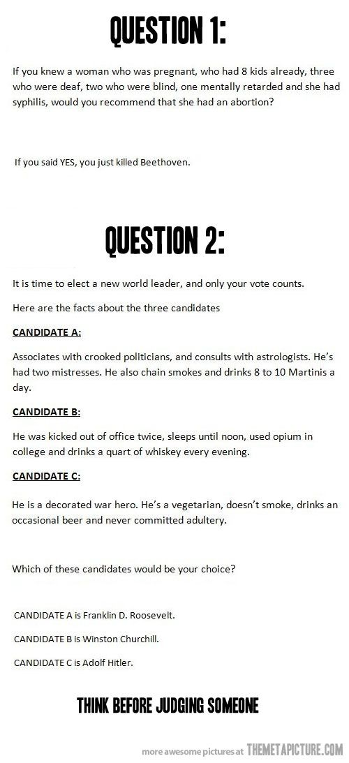 Best 20+ Funny Quiz Questions ideas on Pinterest | Riddles, Funny ...