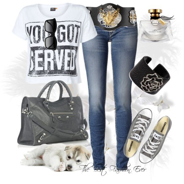 """""""Untitled #65"""" by mtmariannat on Polyvore"""
