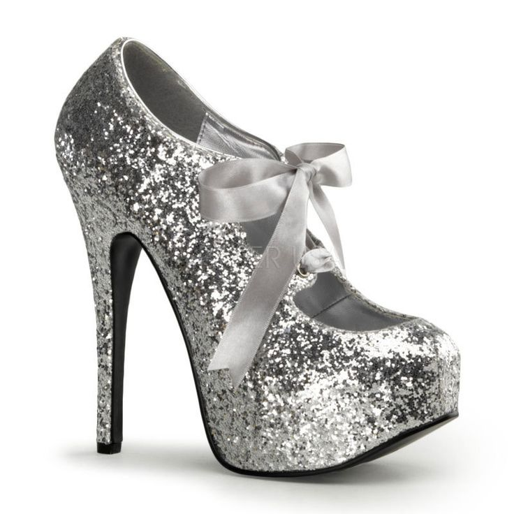 my prom shoes fingers crossed!:D