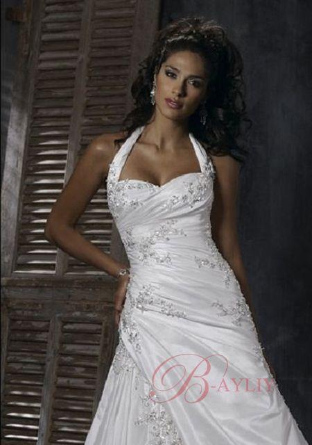 Magasin robe de mariee a tours
