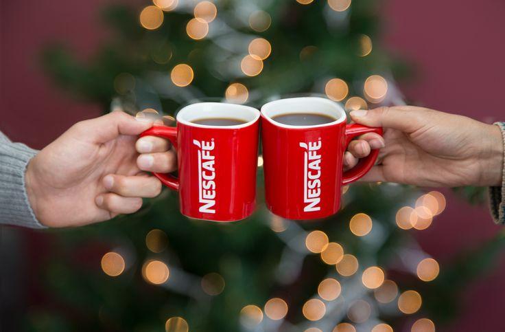 #DespiertaALaVida, momentos, Navidad, Christmas, regalos, recuerdos, nostalgía, época navideña, diciembre, año nuevo, felicidad, alegría, amigos, amistad, familia, amor.