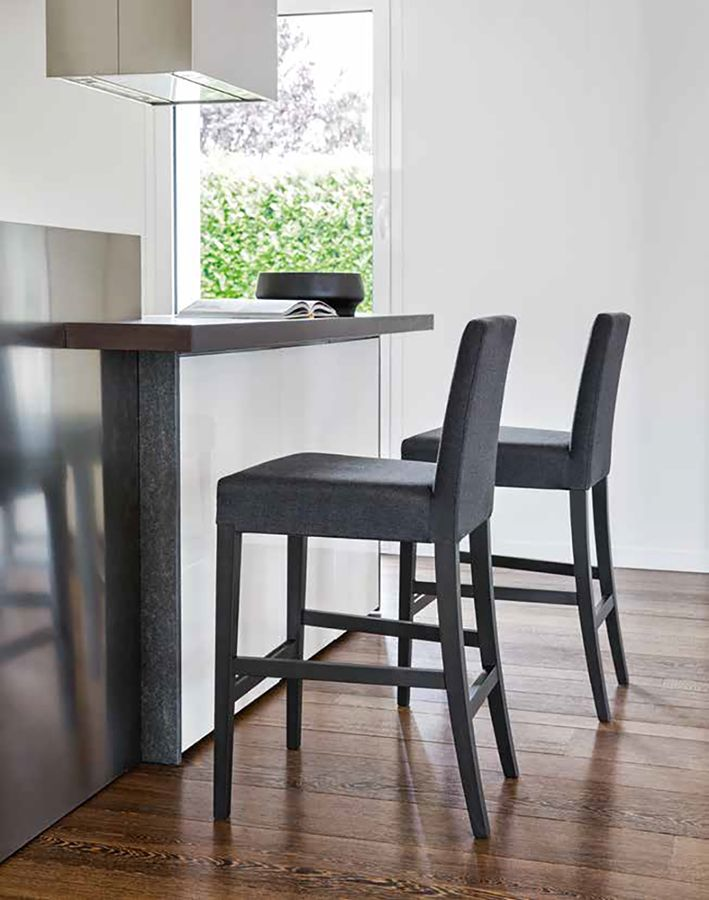 1000 Images About Chairs Stools On Pinterest