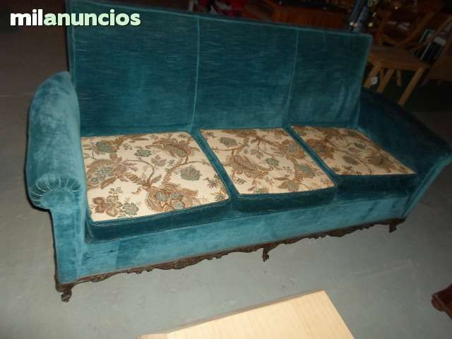 1000 ideas sobre sofas usados en pinterest sof s mesas for Sofas baratos usados