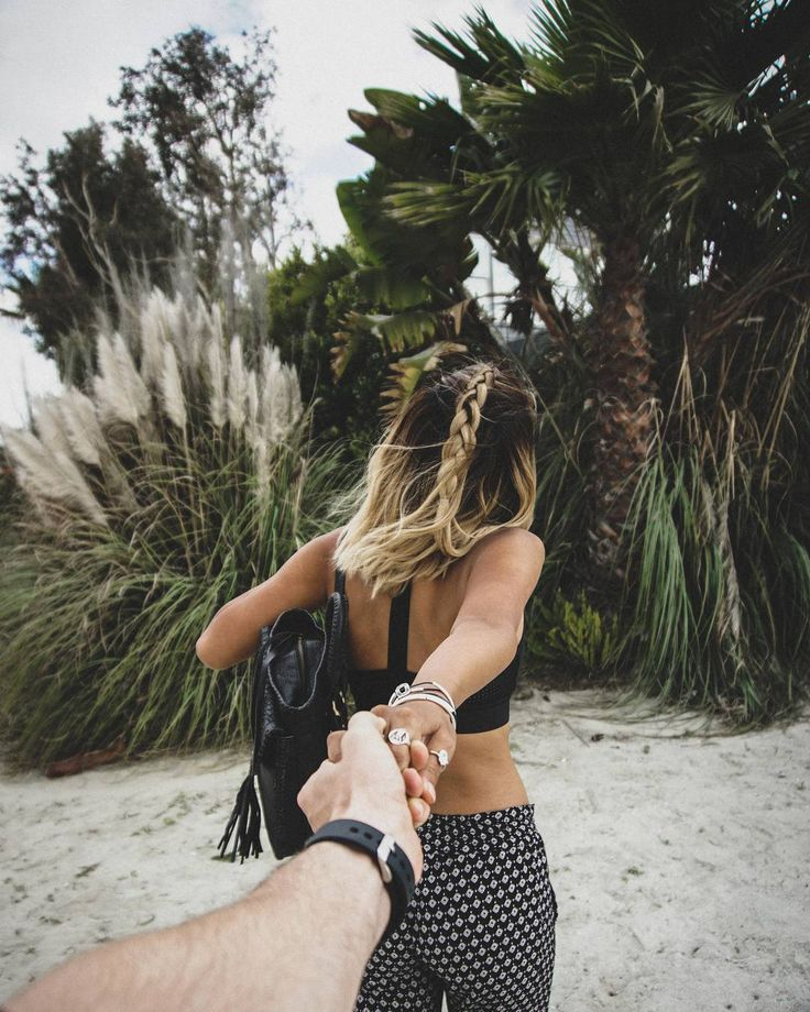 "2,869 Likes, 26 Comments - Audrie Storme (@audriestorme) on Instagram: ""Dragged @raleighwilson to yoga by the beach with me today & now we're off exploring while the sun…"""