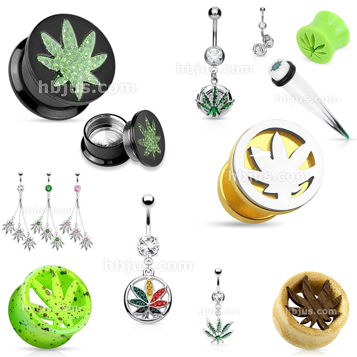 It's 420, check out our 420 body jewelry collection (Wholesale body Jewelry Only) #Wholesale #BodyJewelry #Piercing #JEwelry #BodyPiercing #NavelRings #BellyButtonRings #Tapers #Plugs #420  #NavelRings #BellyButtonRings #Tapers #Plugs #Happy420