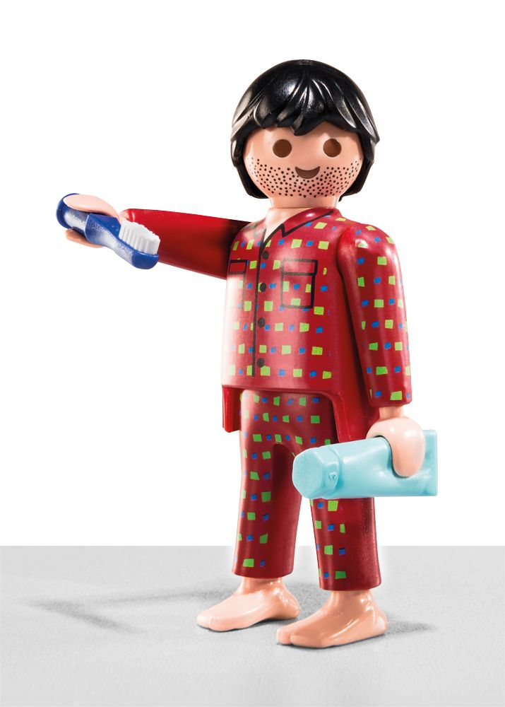 playmobil figures serie 6 - Cerca con Google