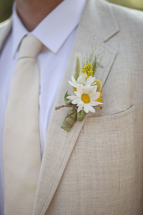 boutonniere love. Photo by @Danielle Capito Photography and Flowers by Twigss. from my styled shoot with Twiggs Floral Studio & Danielle Capito Photography @ Tiber Canyon Ranch