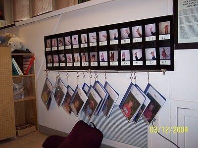 Reggio Documentation Journals