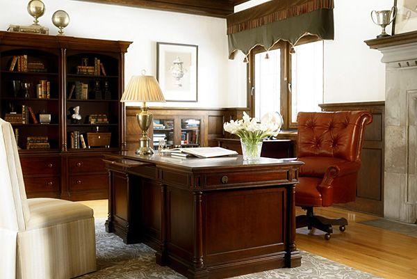 thomasville furniture living room
