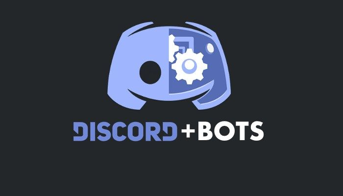 Top 10 Best Discord Bots To Improve Your Discord Server Discord Old School Runescape Catch Pokemon Cool backgrounds for discord servers