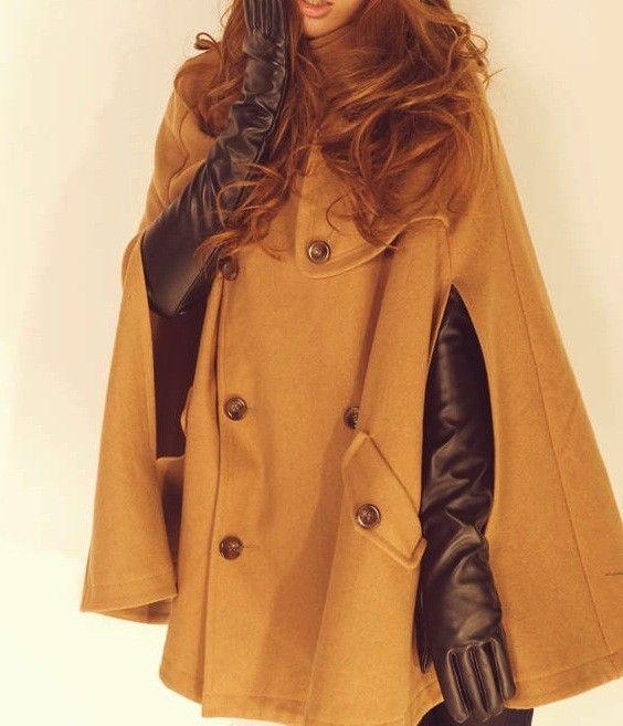 Alegra Boutique - Amelie Cloak, AUD79.00 (http://www.alegraboutique.com.au/amelie-cloak/)  coat, coat, coat, coat, coat, coat, coat, coat, coat, jacket, jacket, jacket, jacket, jacket, jacket, jacket