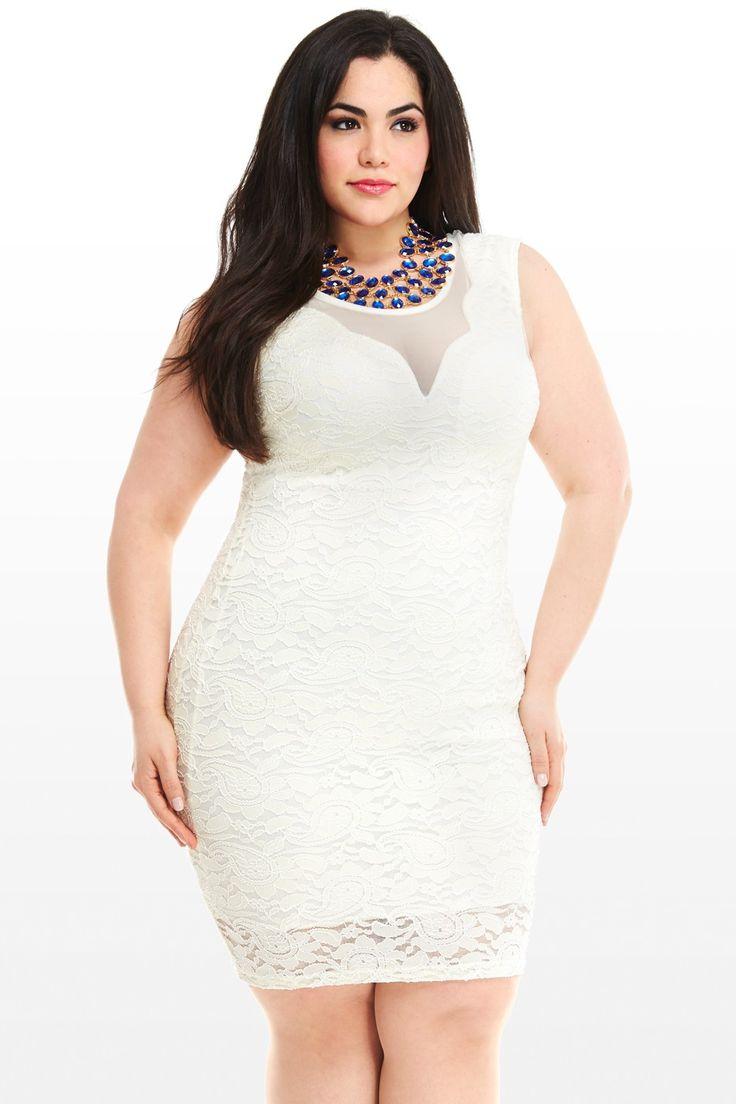 Comfortable & Casual Plus Size Clothing for Women Shop for plus size clothing at s2w6s5q3to.gq, where you will discover the largest selection of comfortable, colorful and casual plus size clothes in one easy s2w6s5q3to.gq make it easy for you to love what you wear! Shop colorful, casual and comfortable plus size apparel for at a great value, in sizes 12W to 44W or S to 8X.