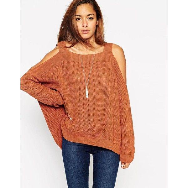 Αποτέλεσμα εικόνας για Cut Out Sweaters