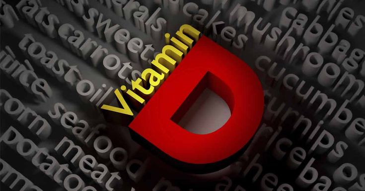 There are different types of vitamin D supplement sold today, so you must be careful in choosing the right one that will provide you with maximum benefits. http://articles.mercola.com/sites/articles/archive/2012/02/23/oral-vitamin-d-mistake.aspx