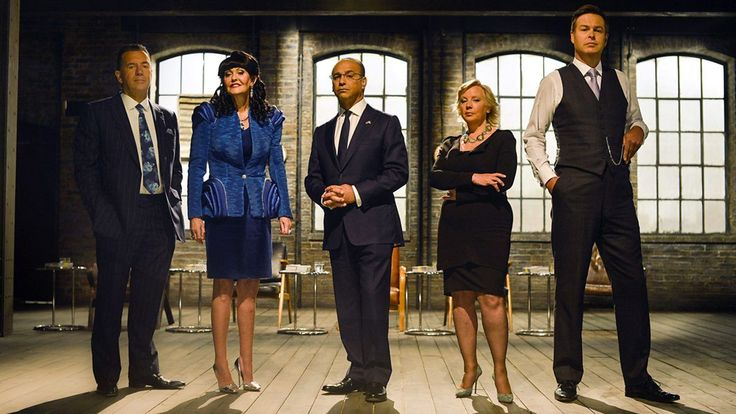 £4.93 Moisturizer That Removes The Signs Of Ageing Gets Biggest Deal In Dragons' Den History