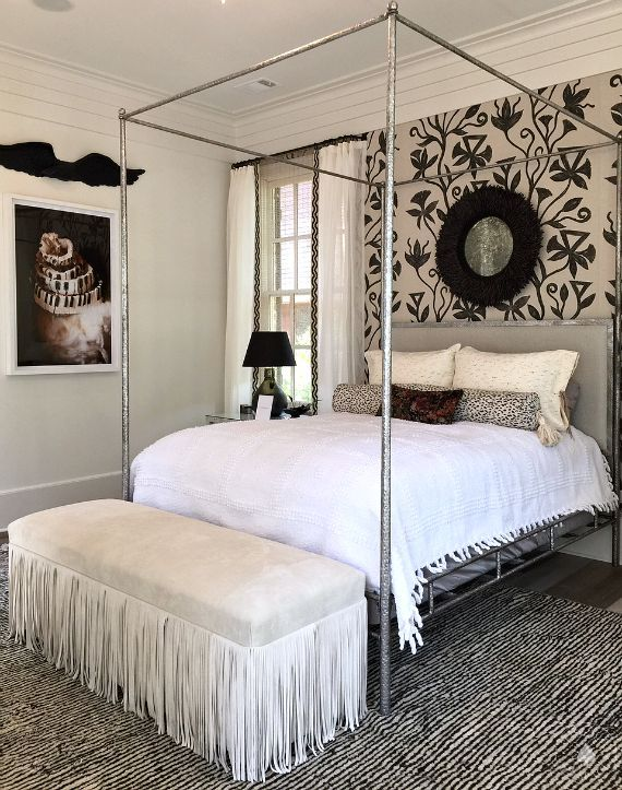 Image Result For Pretty Bedrooms