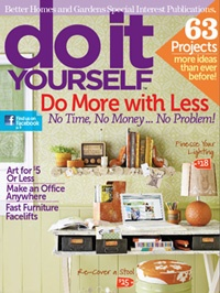 86 best home magazine images on pinterest do it yourself magazine do it yourself magazine solutioingenieria Gallery