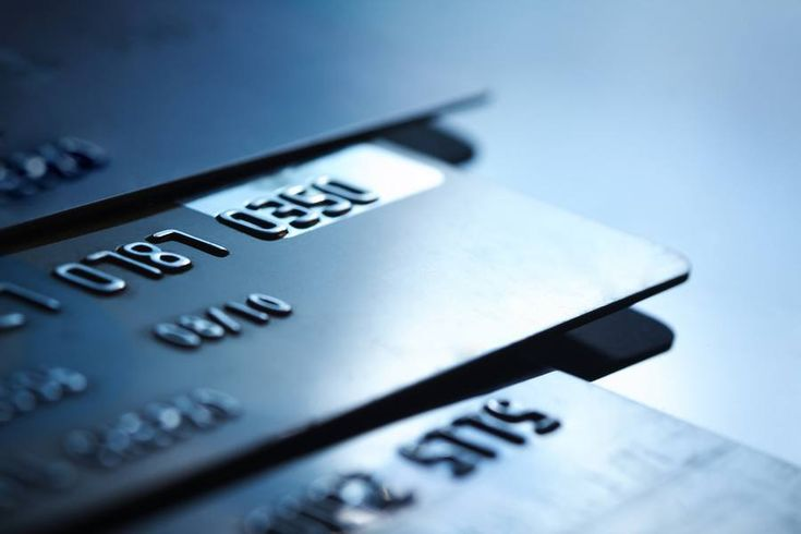 You Found Errors on Your Free Credit Report. Now What?