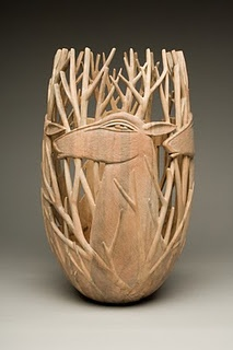 17 Best Images About Contemporary Craft On Pinterest Ron