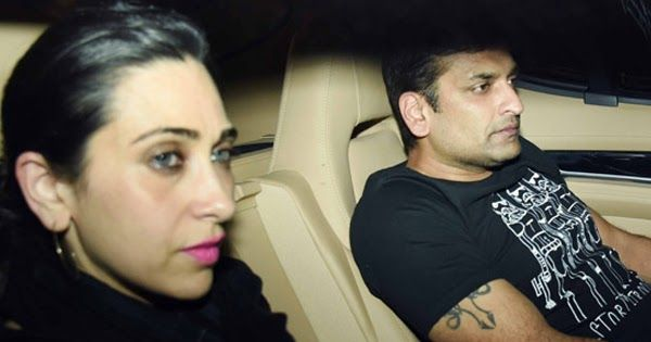 While there were rumours that Karisma Kapoor was planning to settle down with her current beau Sandeep Toshniwal soon her father Randhir Kapoor has denied any such possibility. According to a report carried in a leading daily Randhir Kapoor had this to say about Karismas marriage when queried: I think Lolo is very well settled and happy. I have never discussed the issue of marriage with her but if she does plan to she will always have my blessings. But I dont think she wants to get married…