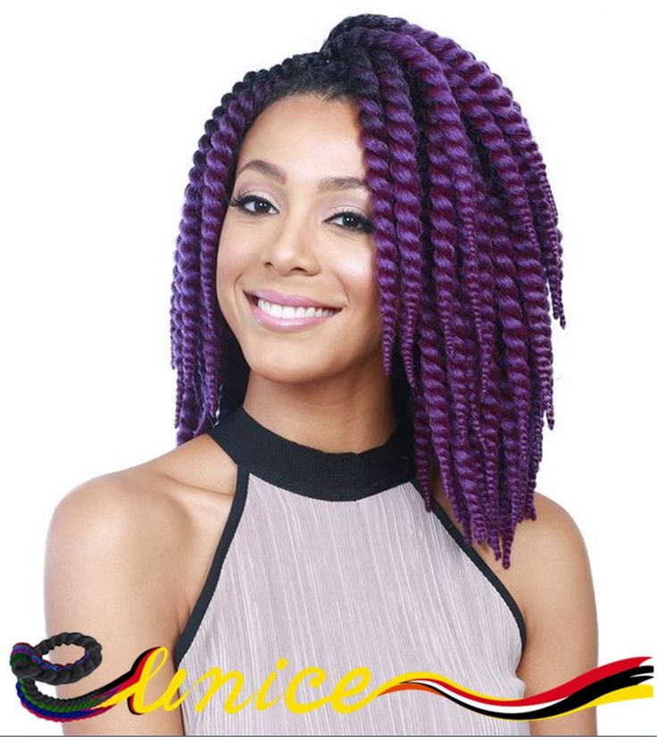 hair braiding styles images 65 best box briads ideas images on 3575