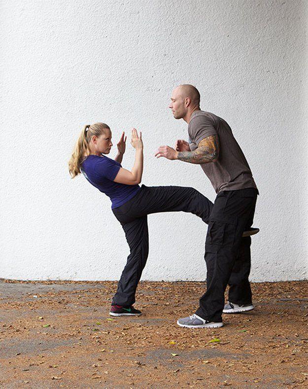 womens self defense - 625×789