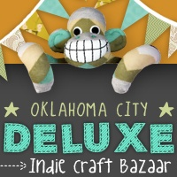 Craft Fairs In Okc