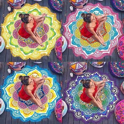 1000 id es sur le th me tapis indien sur pinterest tapis navajo tapis et tapis. Black Bedroom Furniture Sets. Home Design Ideas